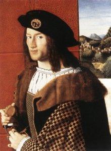1512_veneto